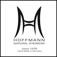 Hoffmann Natural Eyewear