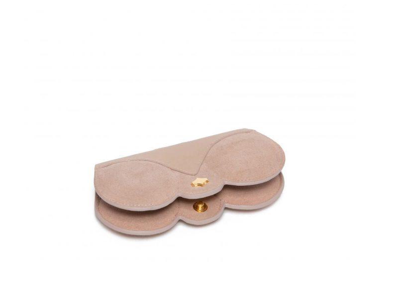 Any-Di Suncover Blossom Emblem