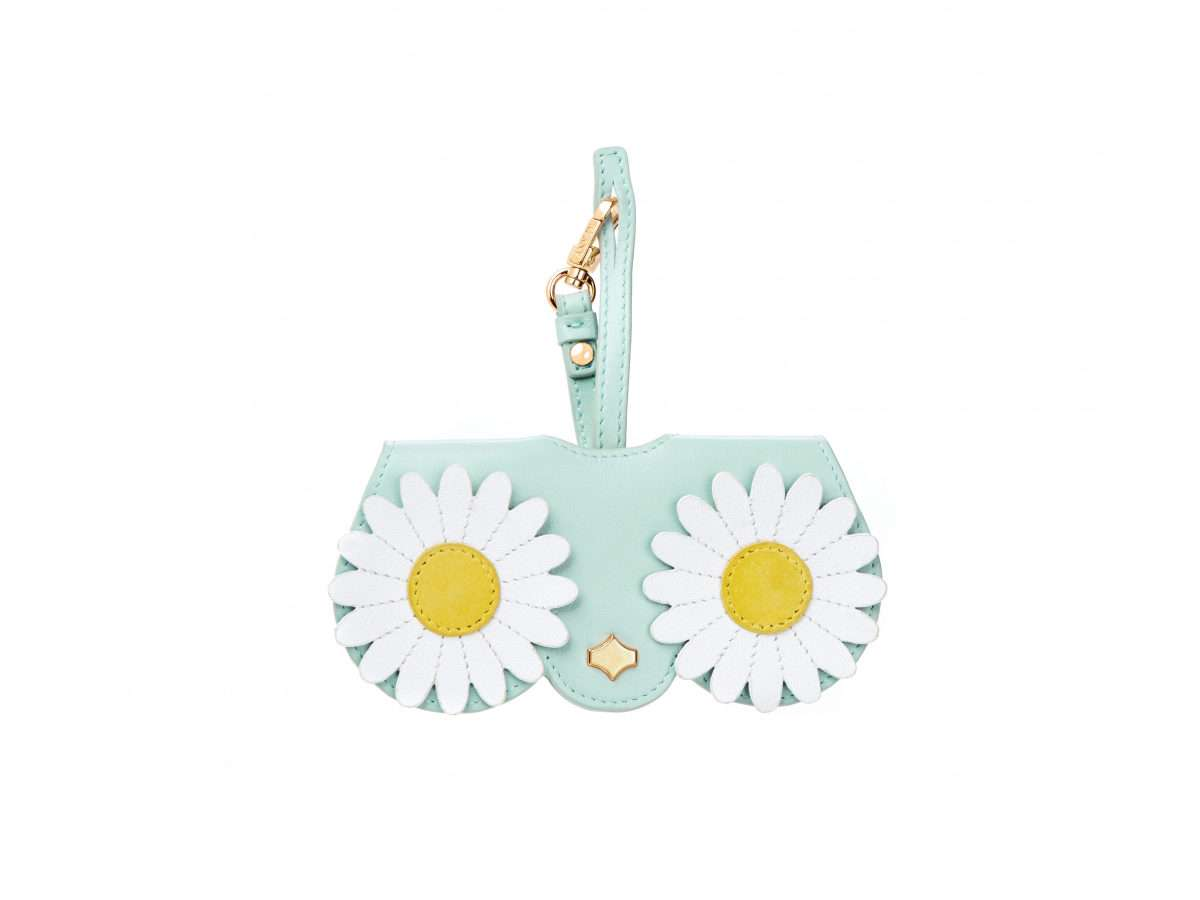 Any-Di Suncover Daisy