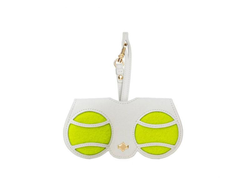 Any-Di Suncover Tennis Gold
