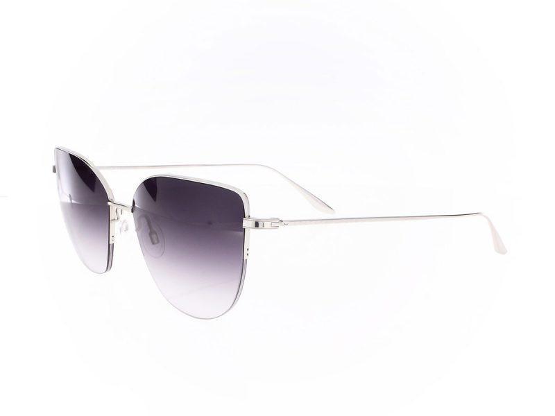 Barton Perreira Astria Silver / Smolder