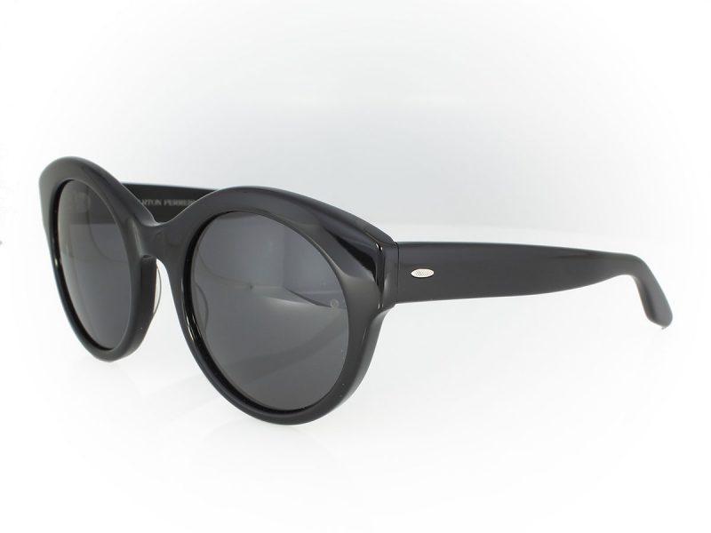 Barton Perreira Isadora Black / Noir