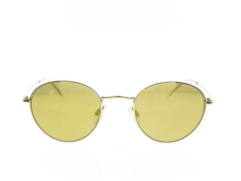 Gambini GG76 Sun Gold Glanz Goldverspiegelt