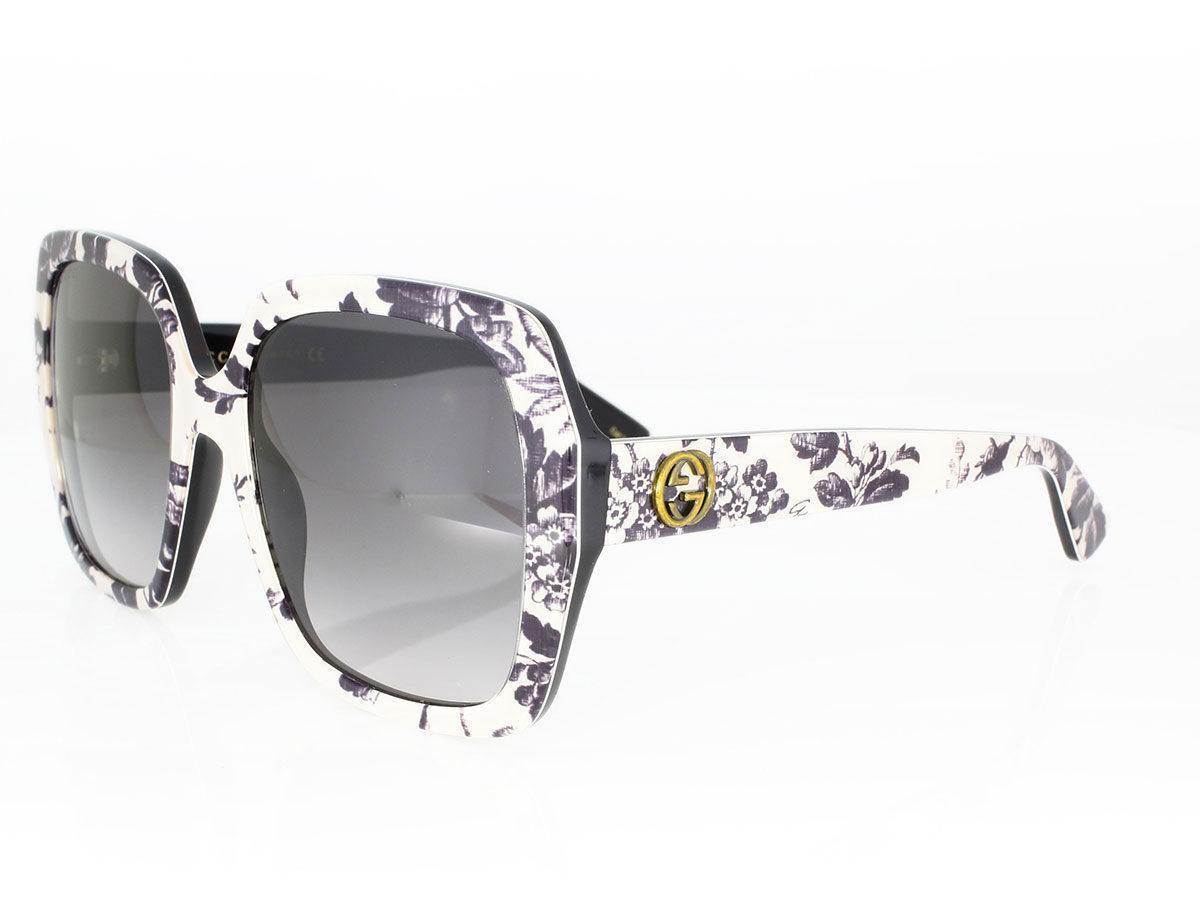 Gucci GG0096 004