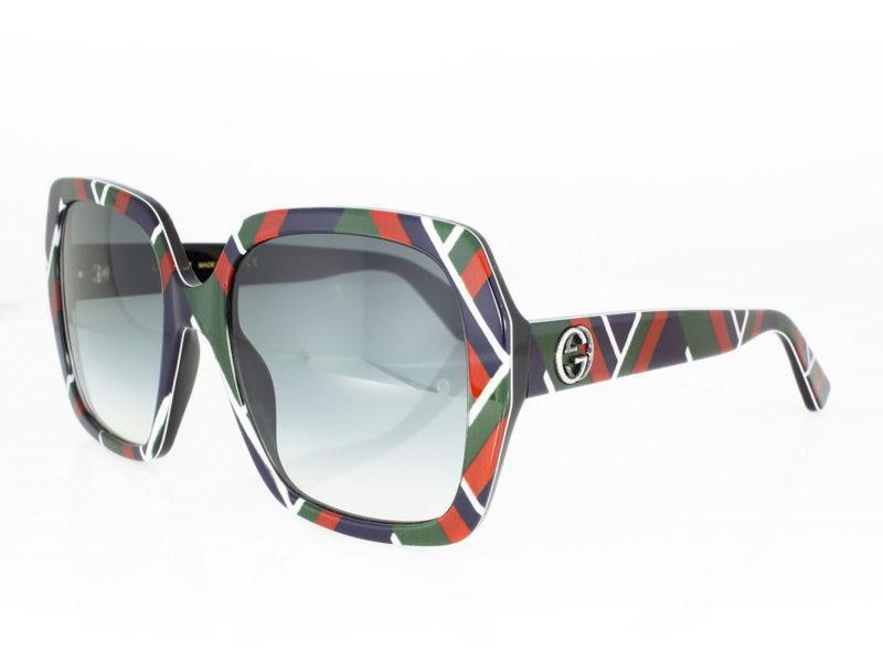 Gucci GG0096 005
