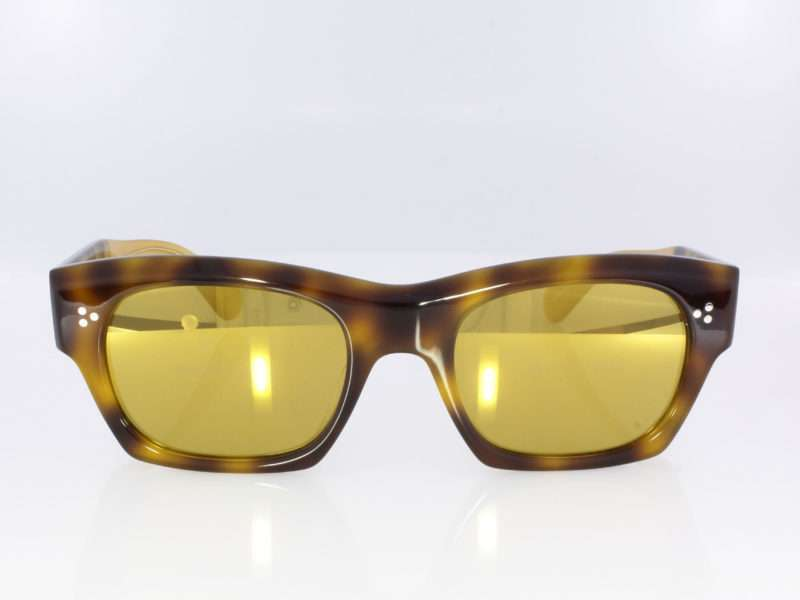 Oliver Peoples Isba havanna 1642W4