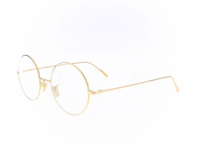 Gernot Lindner GL304 sterling silber vergoldet