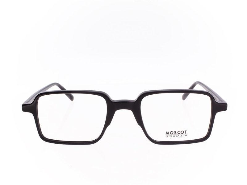 Moscot Shindig black 50-22