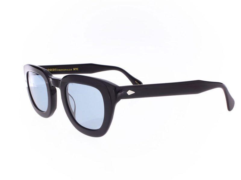 Moscot Telena Sun black/blue 44-27