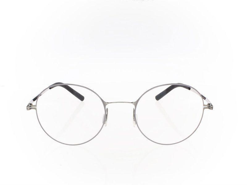 ByWP OY19021 brushed silver