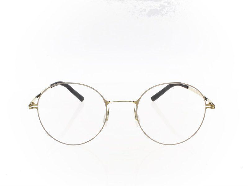 ByWP OY19021 pale gold