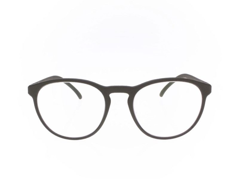 Rolf Spectacles Substance Arax browngrey 06 L/M