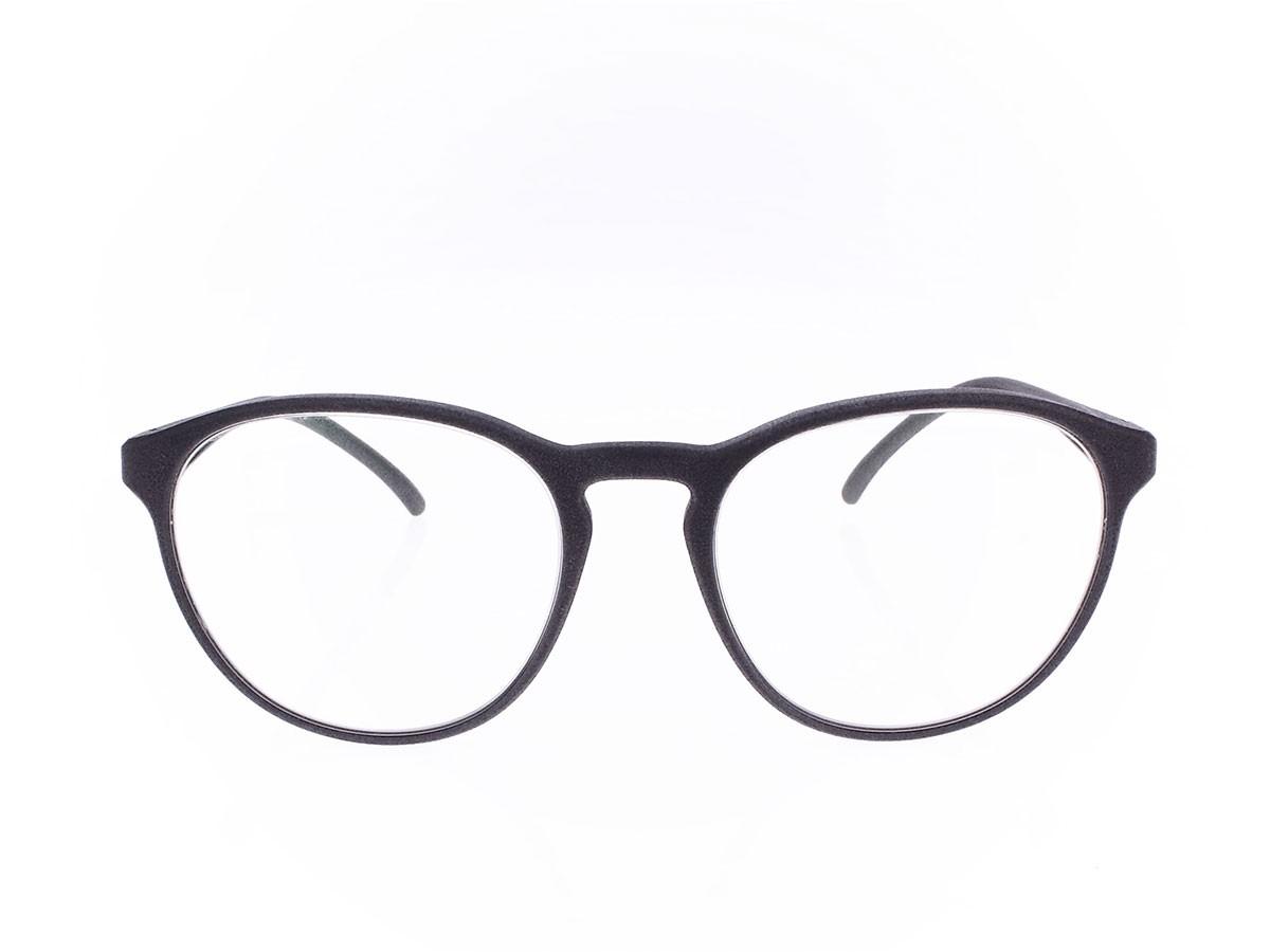 Rolf Spectacles Substance Arax stonegrey 07 L/M