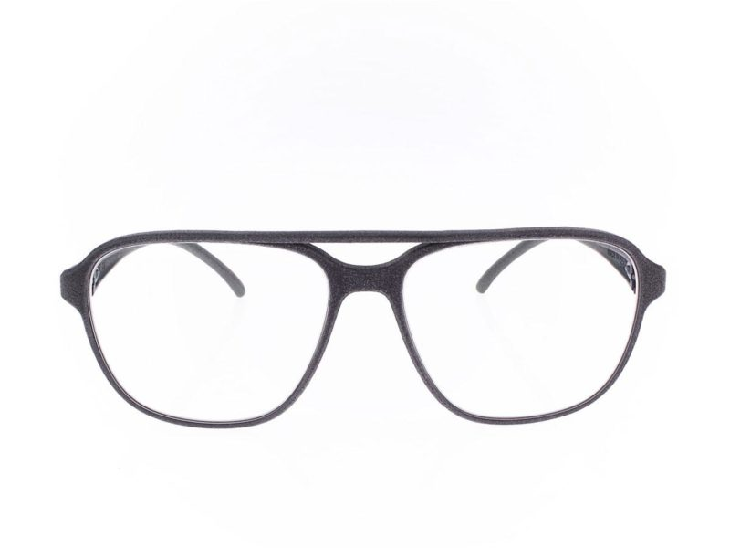 Rolf Spectacles Substance Aron stonegrey 07 L/M