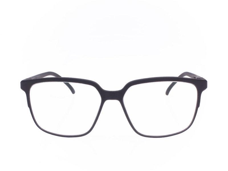 Rolf Spectacles Substance Back blackgrey 01 M/S