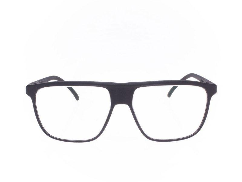 Rolf Spectacles Substance Gota blackgrey 01 M/S