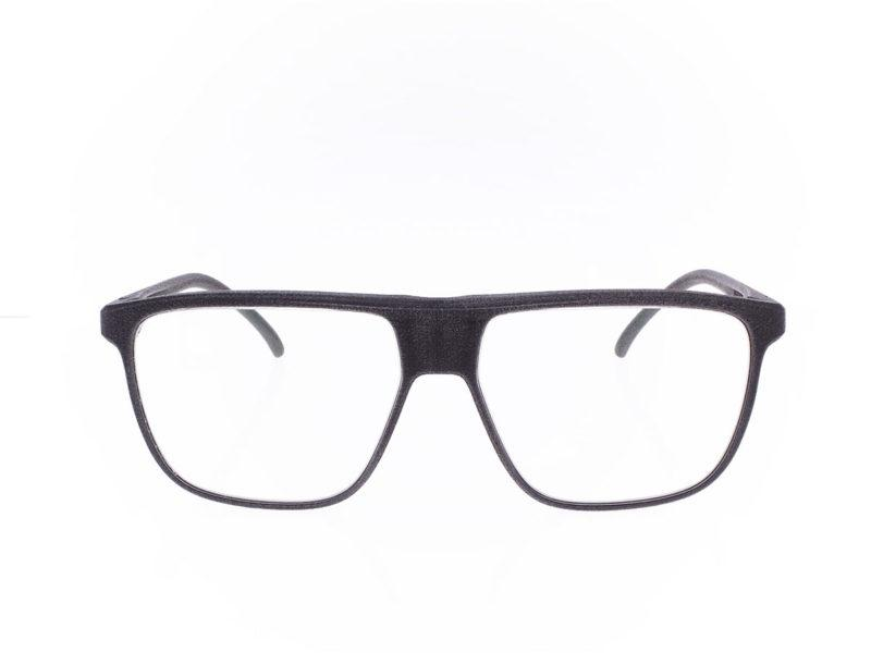 Rolf Spectacles Substance Gota stonegrey 07 M/S