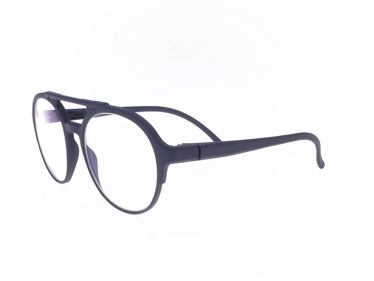 Rolf Spectacles Substance Juba greyblue 02 M/S