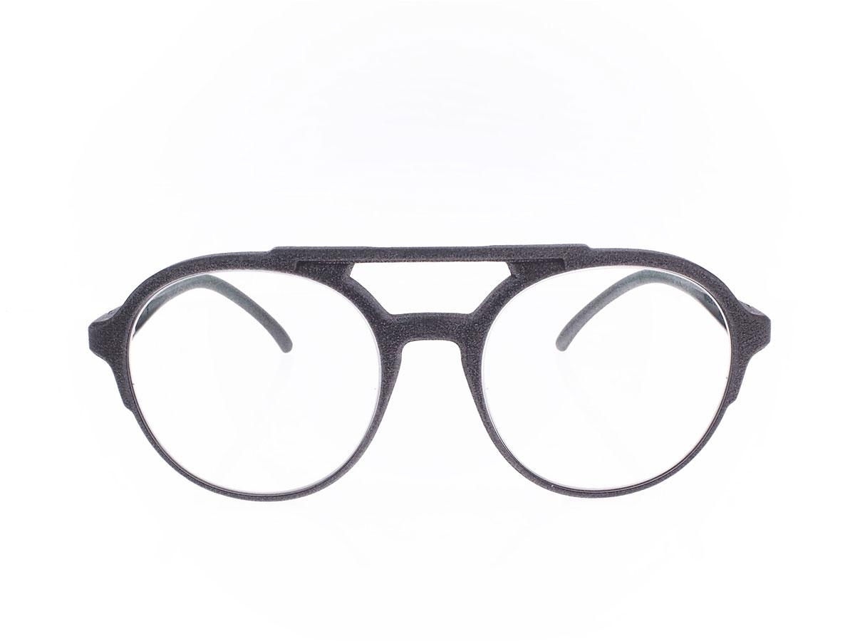 Rolf Spectacles Substance Juba stonegrey 07 M/S
