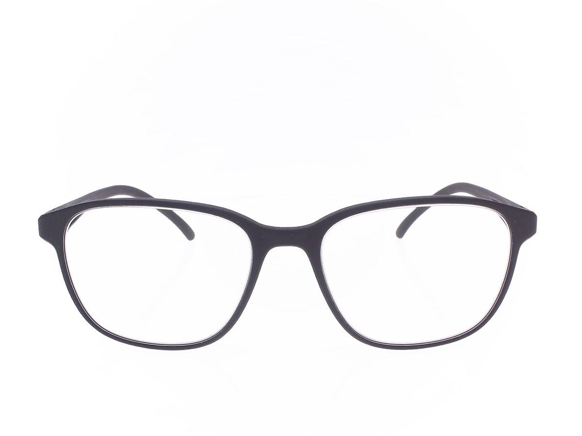 Rolf Spectacles Substance Napo blackgrey 01 L/M