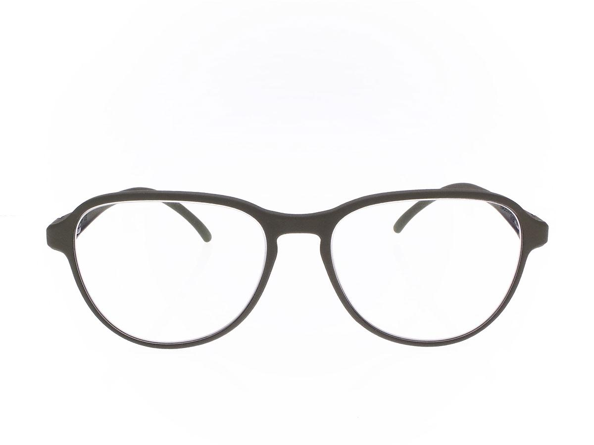 Rolf Spectacles Substance Ping browngrey 06 L/M