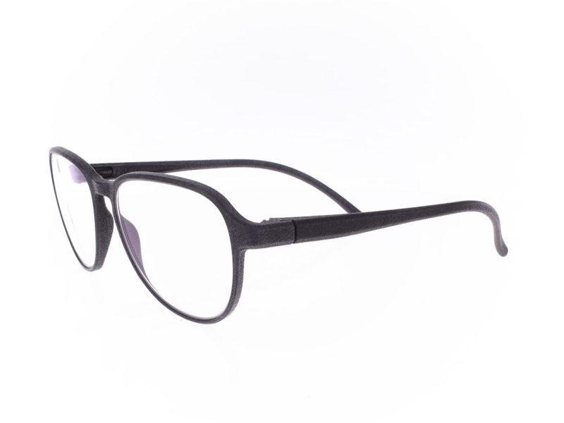 Rolf Spectacles Substance Ping stonegrey 07 L/M