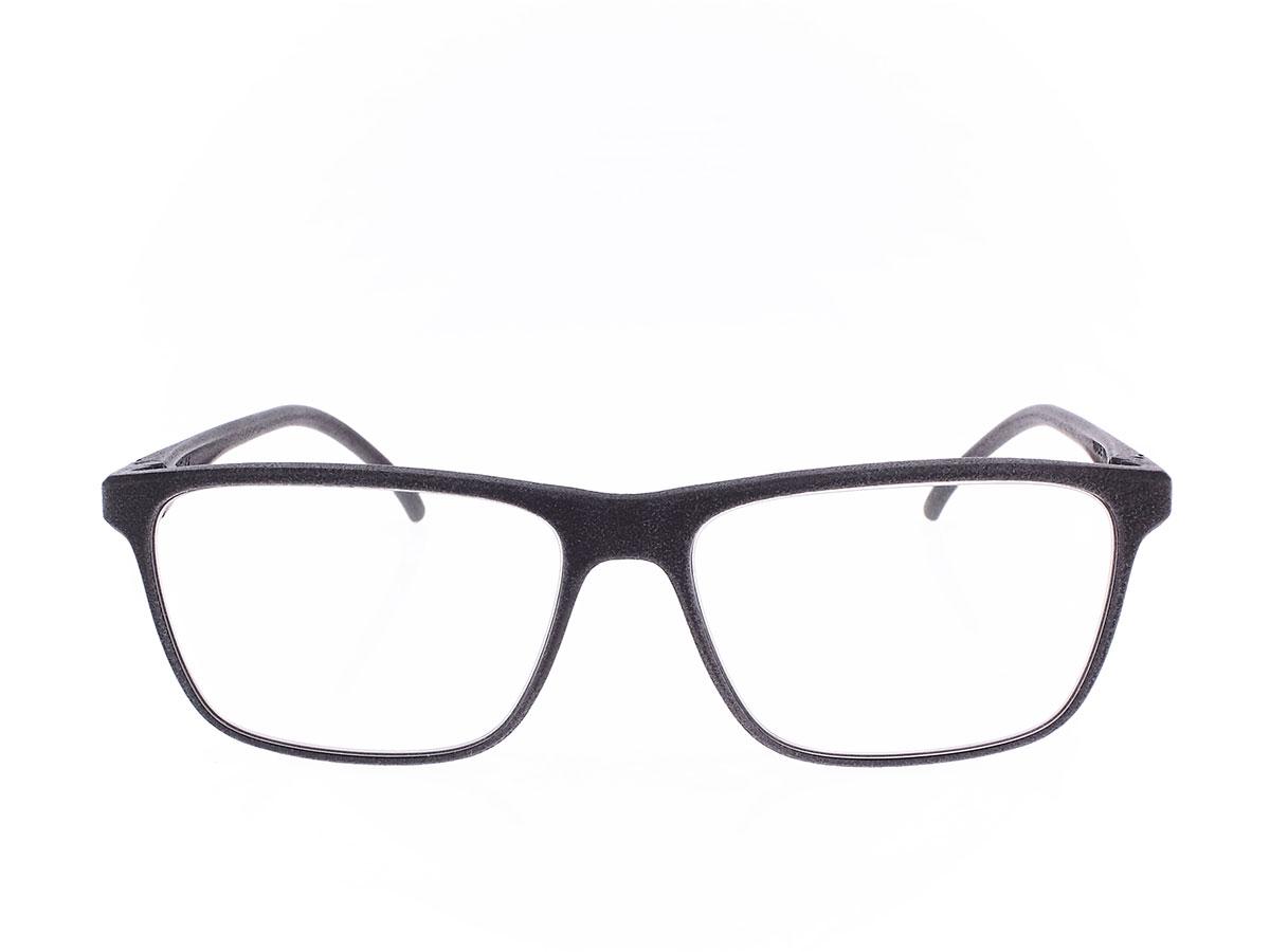 Rolf Spectacles Substance Prut blackgrey 07 L/M