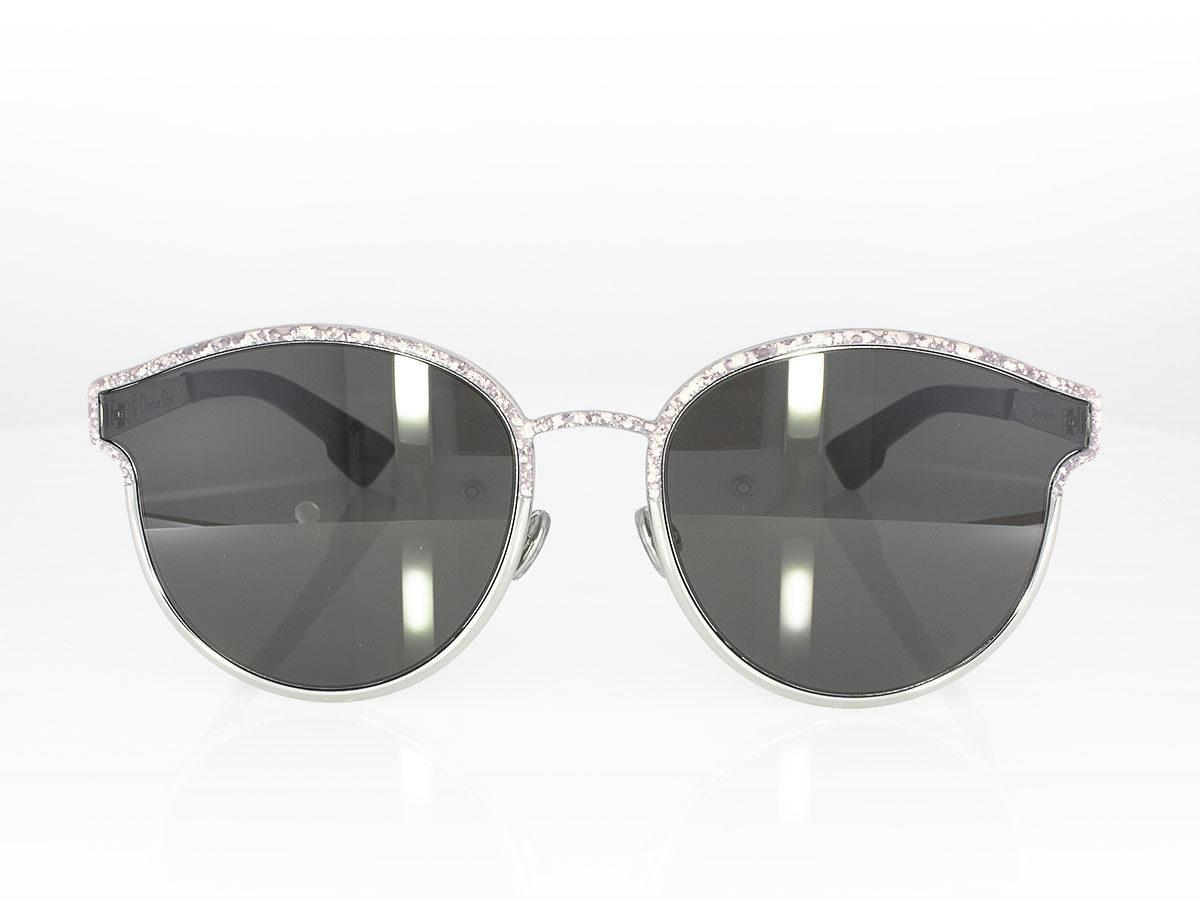 Dior Diorsymmetric 03T2K