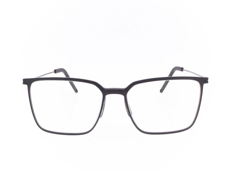 Klenze&Baum Asket Horsley coal/black L