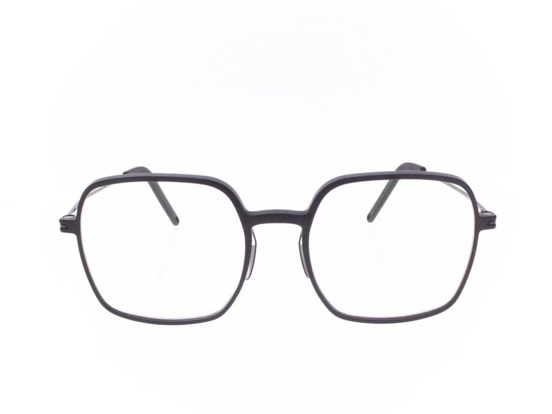 Klenze&Baum Asket Montez coal/black S