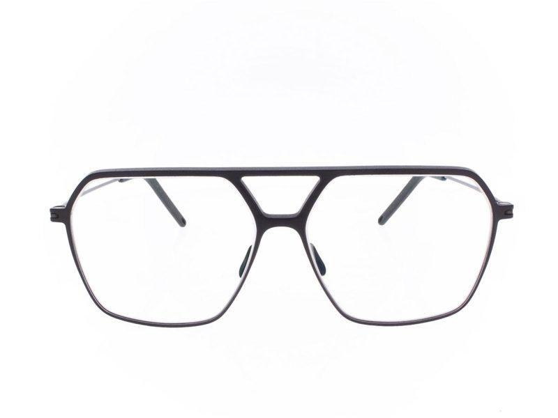 Klenze&Baum Asket Nansen coal/black L